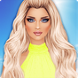 Covet Fashion - Shopping Game 19.01.81