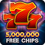 Slots™ Huuuge Casino Games 4.1.1314