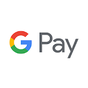 Android Pay 2.72.209520801