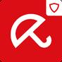 Avira Antivirus Security 5.7.1