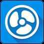 Cooler Master –Cooling Android v3.4.56
