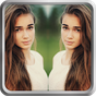 Mirror Image Face Live Camera Photo Editor 1.7.5