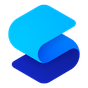 Smart Launcher 3 5.2 build 049