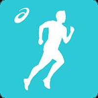 Icône de RunKeeper - GPS Courir Marcher