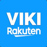 Ícone do Viki: Drama TV & Filmes