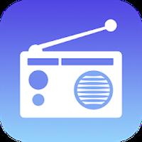 FM radyo Simgesi