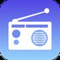 Radio FM 12.5
