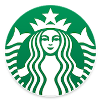 Ícone do Starbucks