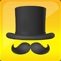 Icône de Lucky Day - Win Real Money!