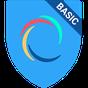 Free VPN -Hotspot Shield Basic 6.9.1