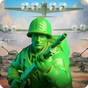 Army Men Strike 2.101.0