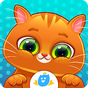 Bubbu – My Virtual Pet 1.65