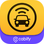Easy - taxi, car, ridesharing 10.26.1.2382