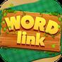 Word Link 2.5.6