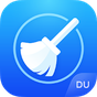 DU Cleaner 1.6.3