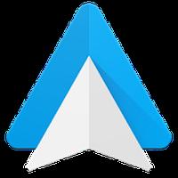 Ikona Android Auto