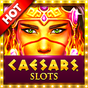 Caesars Slot Machines & Games 2.92.1