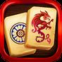Mahjong Titan 2.3.4