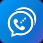 Appels et SMS gratuits 4.8.1