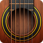 Real Guitar Free - Chords, Tabs & Simulator Games v3.18.0