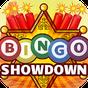 Bingo Showdown: Bingo Live 169.1.0