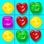 Gummy Drop! 3.27.0