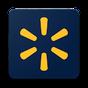 Walmart 19.22