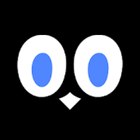 HOOKED - Chat Stories Simgesi