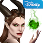 Maleficent Free Fall 6.8.0