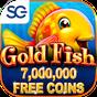Gold Fish Casino Slots Free 24.17.03