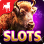 Hit it Rich! Free Casino Slots 1.8.7484