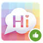 SayHi Chat, Love, Meet, Dating v7.12