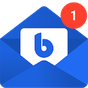Email - Blue Mail Exchange 1.9.5.38