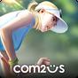 Golf Star™ 6.2.3