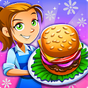 COOKING DASH 2.19.4