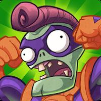 Ikona Plants vs. Zombies™ Heroes