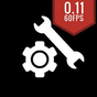 GFX Tool 5.7.2