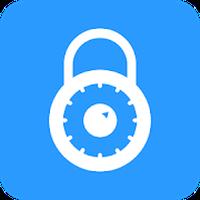 AppLock - Guard with LOCKit icon