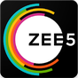 OZEE Free TV Shows Movie Music 14.20.15