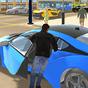 Real City Car Driver 3D 1.3