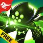 League of Stickman Free :섀도우 킹 5.7.2