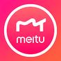 Meitu- Selfie ความงาม, แก้ไขรูปภาพ, หุ่นยนต์วาดภาพ 8.5.2.2