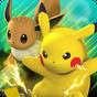 Pokémon Duel 7.0.11