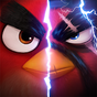Angry Birds Evolution 2.1.3