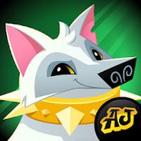 Animal Jam - Play Wild! Simgesi