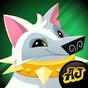 Animal Jam - Play Wild! 35.0.20