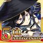 ONLINE RPG AVABEL [Action] 6.43.2
