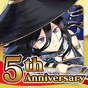 RPG AVABEL ação MMO online RPG 6.42.8