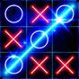 Tic Tac Toe Glow v7.4