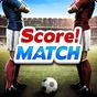 Score! Match 1.62